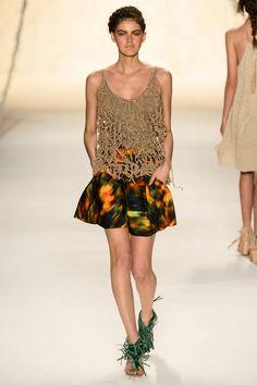 fashion-rio-v14-cantao_14