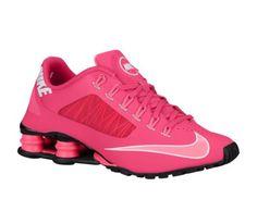 Nike Sweatshirts, Workout Shoes, Nike Heels, Sneakers Nike, Nike Joggers, Nike Bags, Nike Headbands, Melissa Shoes, Roshe Run