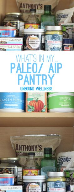 You searched for aip - Page 5 of 43 - Unbound Wellness