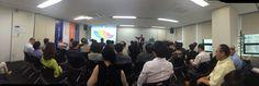 Jeunesse Global Business 5p 전략 Seminar speaker:kim sewoo www.sponsor.so