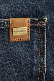 dolce gabbana denim - Pesquisa Google Garra, Denim Branding, Fashion Branding, Moda Jeans, Denim Art, Leather Label, Dolce E Gabbana, Clothing Labels, Textiles