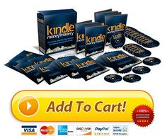 Kindle Money Mastery Review - if you want to master kindle e-book publishing and make money with it than kindle money mastery by Stefan Pylarinos you can try