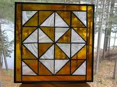 https://www.google.com/search?q=beginner stained glass pattern