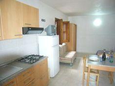 appartamento Mono