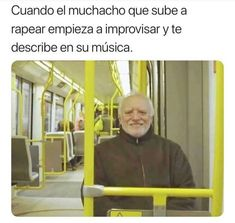 Funny Spanish Memes, Spanish Humor, Humor Mexicano, Meme Faces, Reaction Pictures, Best Memes, Funny Images, Laughter, Funny Jokes