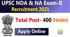 Government Jobs, Apply Online, How To Apply, Fashion, Moda, Fashion Styles, Fashion Illustrations