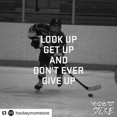 Using a few pics of @gpardy14 from Provincials to promote the @hockeymomstore  #Repost @hockeymomstore (@get_repost)  Don't Ever Give Up!! http://ift.tt/2bofJX3  #HockeyMom #Motivation #HockeyLife #HockeyMomLife #HockeyDad #Hockey #Hockeygram #InstaHockey