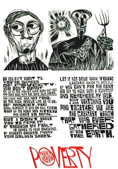 Pablo Neruda Love Poem with Watercolor Peonies - Poetry Print ...