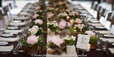 secret garden wedding - Google Search