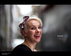 How to Capture Portraits That Are More Than Just Snapshots