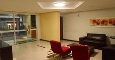 Líder Imóveis - Apartamento para Venda em Balneário Camboriú
