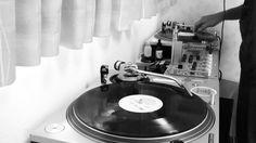 今日もリハビリ #修行 #dj #djmix #リハビリ #groundbeat #acebeat #アナログ #レコード #vinyl #music #musica #instamusic #instamusica #sound #instasound #12inch #ilovevinyl #vinylcollection #vinyljunkie #vinylcollector #vinylgram #vinyloftheday #instavinyl #lp #record #randb #vinyllover #musiclover #downtempo #rehabilitation