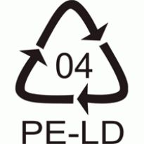 PE-LD Logo. Get this logo in Vector format from https://logovectors.net/pe-ld/