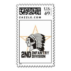 $$$ This is great for          2nd Infantry Division Postage           2nd Infantry Division Postage today price drop and special promotion. Get The best buyDeals          2nd Infantry Division Postage Review on the This website by click the button below...Cleck Hot Deals >>> http://www.zazzle.com/2nd_infantry_division_postage-172546559776601600?rf=238627982471231924&zbar=1&tc=terrest