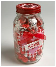jar decoration ideas.htm 261 best valentines mason jars ideas images mason jars  261 best valentines mason jars ideas