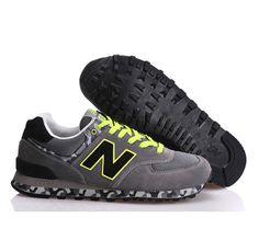 New Balance 574 ML574CGG