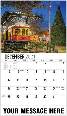 2021 Texas Scenic Wall Calendars low as Imprinted for Business Advertising. Promote your business name, logo and ad message all year! Date Squares, Calendar App, Us Holidays, Railway Museum, Free Advertising, Daily Activities, Business Names, Historical Sites, North America
