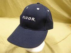 4adda6a65b3c3 FLUOR Strapback Baseball Hat Cap INDUSTRIAL Texas  fashion  clothing  shoes   accessories  mensaccessories  hats (ebay link)