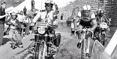 Raymond POULIDOR, Tour de France 1974. http://la-legende-du-tour.francetvsport.fr/fr/annee/1974#.V18DfNSLTvY