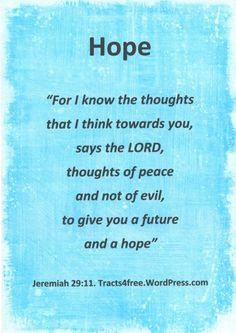 Bible Verse Posters 1   christianpostersfree.wordpress.com