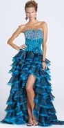 plus sizes womens formals are prom dress