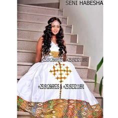 Image result for melsi dresses