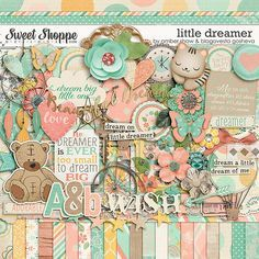 "Photo from album ""AShaw_Little Dreamer"" on Yandex. Heart Template, Butterfly Template, Flower Template, Crown Template, Owl Templates, Applique Templates, Applique Patterns, Free Digital Scrapbooking, Digital Scrapbook Paper"