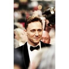 Tom Hiddleston | Hiddles My Skittles | Pinterest ❤ liked on Polyvore featuring tom hiddleston