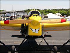 Aviator Humor by *JNS0316 on deviantART