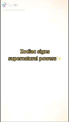 Zodiac Signs Sagittarius, Zodiac Sign Traits, Zodiac Star Signs, Astrology Zodiac, Leo Zodiac Facts, Zodiac Quotes, My Moon Sign, Zodiac Characters, Aquarius Sign