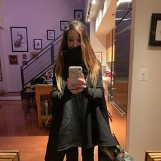 New Spring Maxi Dress / Black Kaftan Cotton Dress /Side Pockets Dress / Extravagant Cotton Party Dress /Daywear Dress Chelsea, Skinny, Leggings Negros, Black Kaftan, Asymmetrical Coat, Kimono Shirt, Wide Leg Pants, Black Pants, Dress Black