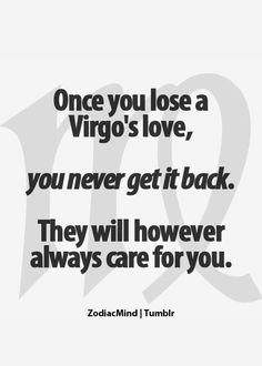Virgo Zodiac Mind - Your source for all fun zodiac related content! Virgo Star Sign, Zodiac Signs Virgo, Virgo Horoscope, Zodiac Mind, Zodiac Facts, Horoscopes, Astrology Zodiac, Virgo Personality Traits, Virgo Traits