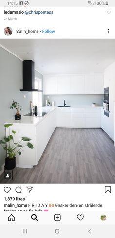 Bathtub, Bathroom, Kitchen, Standing Bath, Bath Room, Cooking, Bath Tub, Bathrooms, Home Kitchens