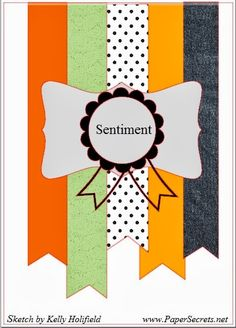 http://www.creatingwithpaperandmore.blogspot.fr/p/blog-page.html