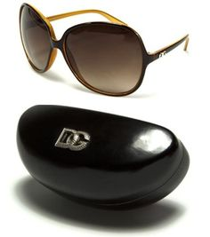 cheap ray ban sunglasses online  cheap ray ban sunglasses,ray ban sunglasses online store ,ray ban ...