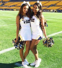 hottest-black-college-cheerleaders