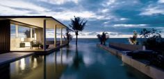 Reserve Alila Villas Soori Tabanan at Tablet Hotels