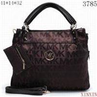 MK purses...my kryptonite
