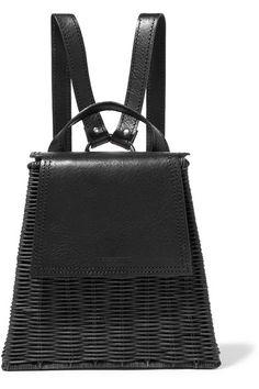 9e83f0a05da2 сумки2: лучшие изображения (194) в 2019 г. | Bags, Leather tote ...