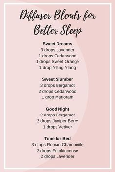 Pin on DoTerra essential oils Pin on DoTerra essential oils Marjoram Essential Oil, Essential Oils For Colds, Essential Oil Diffuser Blends, Juniper Essential Oil, Essential Oil Insomnia, Diy Diffuser Oil, Bergamot Essential Oil Uses, Cedarwood Essential Oil Uses, Doterra Essential Oils