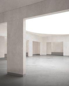 Images : Architect Victor Boye Julebäk