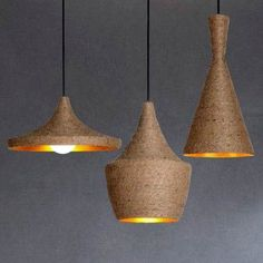Search results for: 'lighting ceiling-lights contemporary-simple-hemp-rope-shade-single-light-pendant-light-fixture' Bathroom Ceiling Light, Bathroom Light Fixtures, Ceiling Light Fixtures, Pendant Light Fixtures, Ceiling Lights, Crystal Light Fixture, Rattan Pendant Light, Rustic Pendant Lighting, Pendant Lights