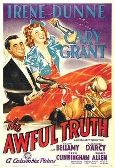 1-Sheet movie poster