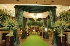 Reception party halls in Bangalore Wedding Ceremony Script, Wedding Reception Backdrop, Reception Party, Wedding Stage, Wedding Ceremony Decorations, Wedding Themes, Wedding Venues, Wedding Goals, Wedding Colors