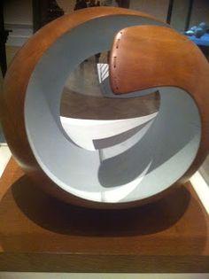 ArtEco: Single form