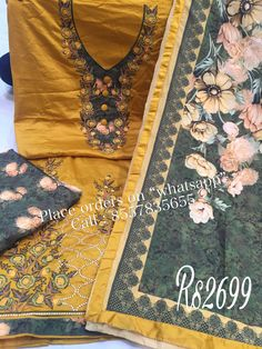 # ☎️ whatsapp: 0091-8557835655 # ✈️ we ship worldwide # best stitching facility available # punjabi Jutti is available on orders