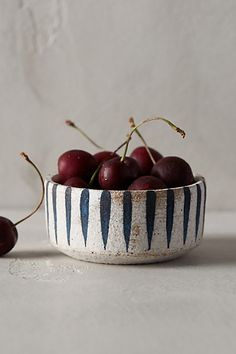 Lost & Found Trinket Bowl - anthropologie.eu