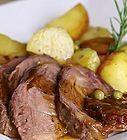 How to Cook London Broil in the Oven: 16 Steps - wikiHow
