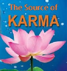 http://www.thehealthytips.com/yoga-articles-the-source-of-karma/