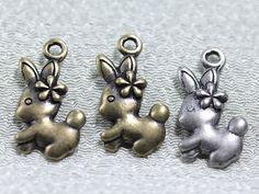 http://leche-handmade.com/?pid=31575290 handemade